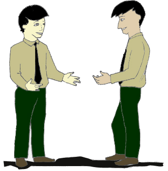 body language cultural or universal essay Important attributes of body language cultural studies essay print  affect the body language of a manager at work place are:  the chest is a universal gesture .