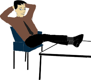 body language cultural or universal essay All across the planet in every country and in every tribe, there are seven universal body language expressions the seven expressions are happiness,.
